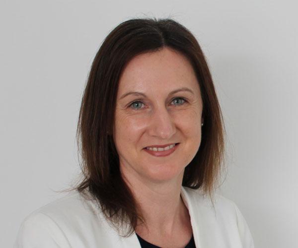 Mag. Sonja Huber